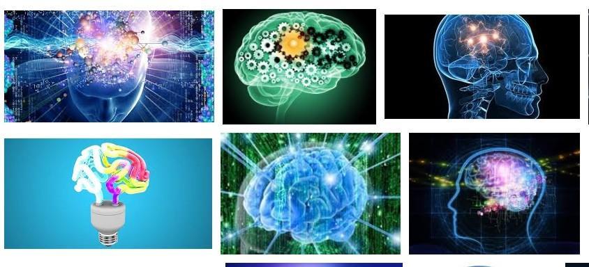КЕЙС: льем с таргета Instagram на средство для улучшения памяти Genius-X (61.600)
