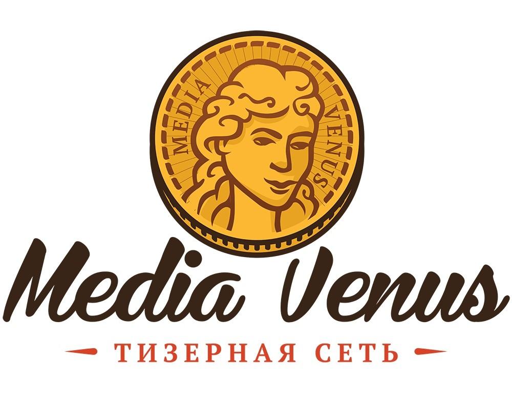 КЕЙС: льем с тизерки MediaVenus на Алкобарьер (37.595)