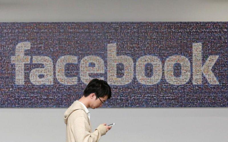 Как арбитражнику быстро и успешно пройти модерацию в Facebook