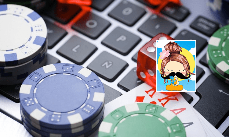 Возможностях гемблинга гемблинг это i азартные вулкан казино онлайн реклама
