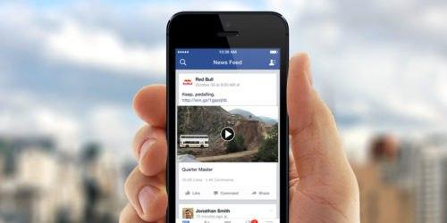 Как правильно использовать цели кампаний в Facebook