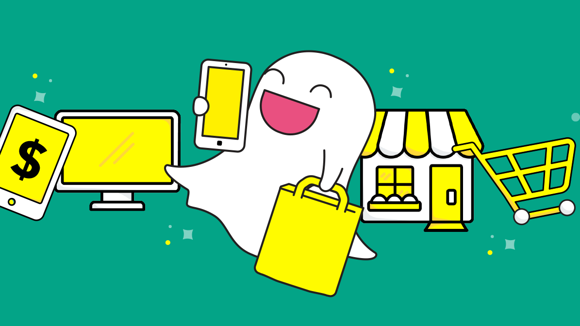 Подходы к созданию мобильной видеорекламы для соцсетей