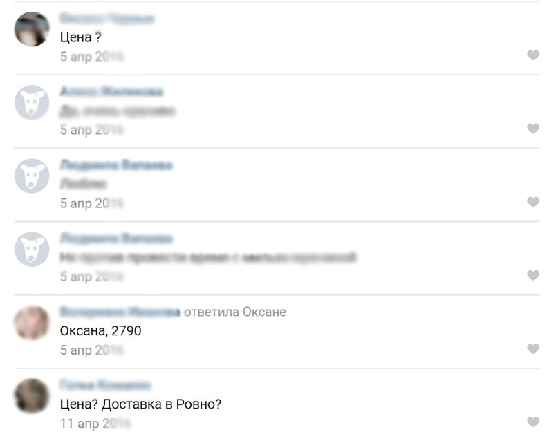 Реклама в группах Vkontakte: пошаговая инструкция