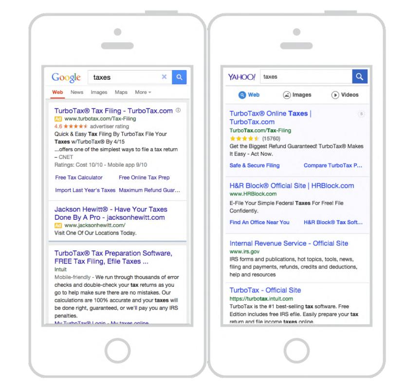 Нативная мобильная реклама: особенности, форматы и тренды