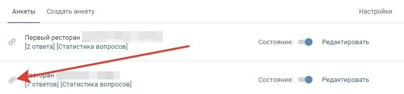 Как отследить лиды, когда трафик идёт в группу VKontakte