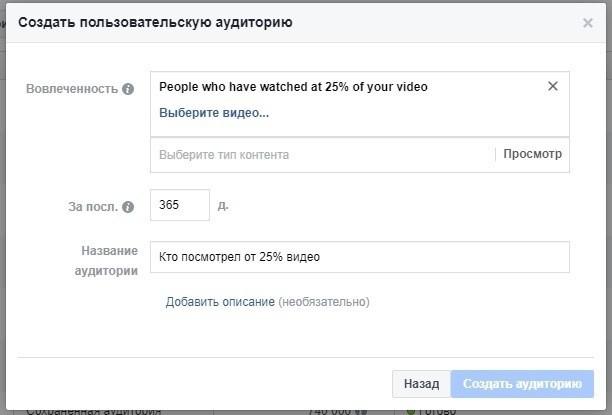 20 приемов в рекламе Facebook, которые мало кто использует