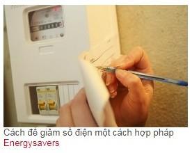 АНТИКЕЙС: слив с тизерок на Electricity saving box (Вьетнам) (ROI: -9%)