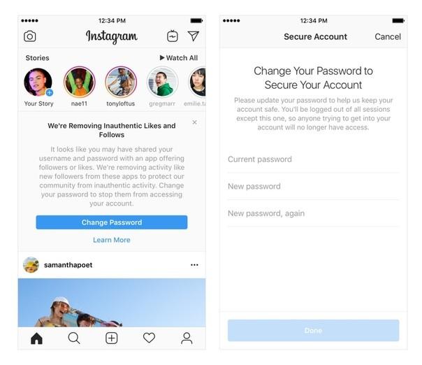 Тренды Instagram в 2019 году