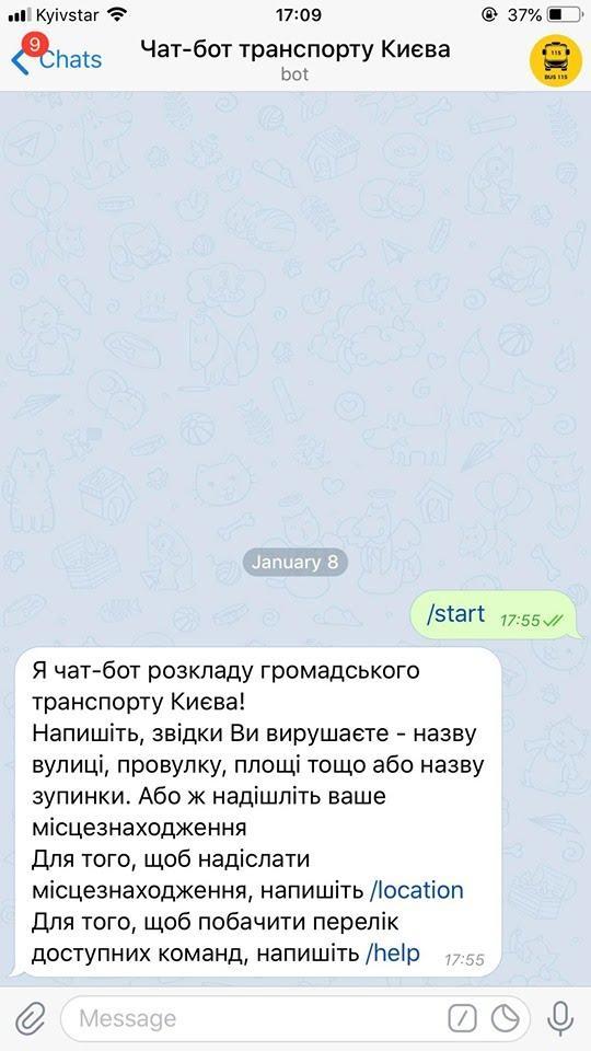 Как правильно использовать Telegram для бизнеса