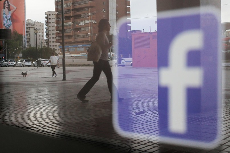 """Что такое """"Окно конверсии"""" в Facebook и как его использовать?"""