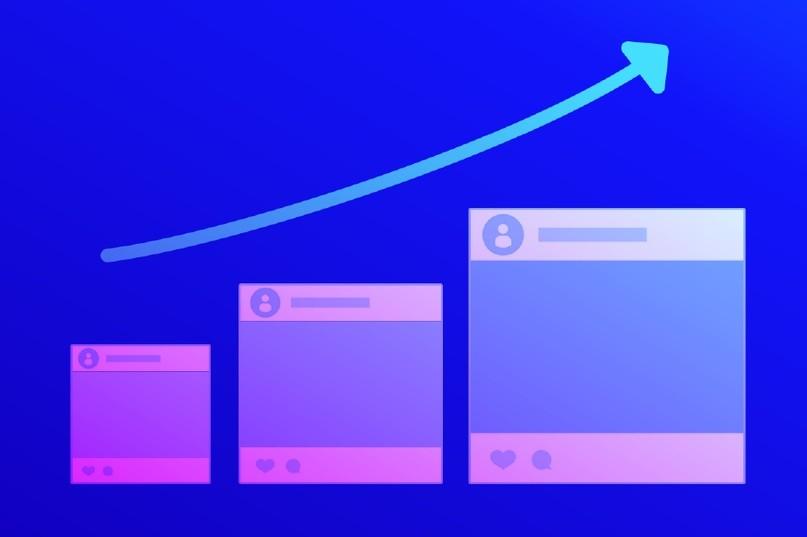 «История» для анализа и оптимизации рекламной кампании в Facebook