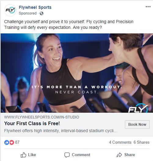 11 стратегий таргетированной рекламы после изменений в системе Facebook 2019 года