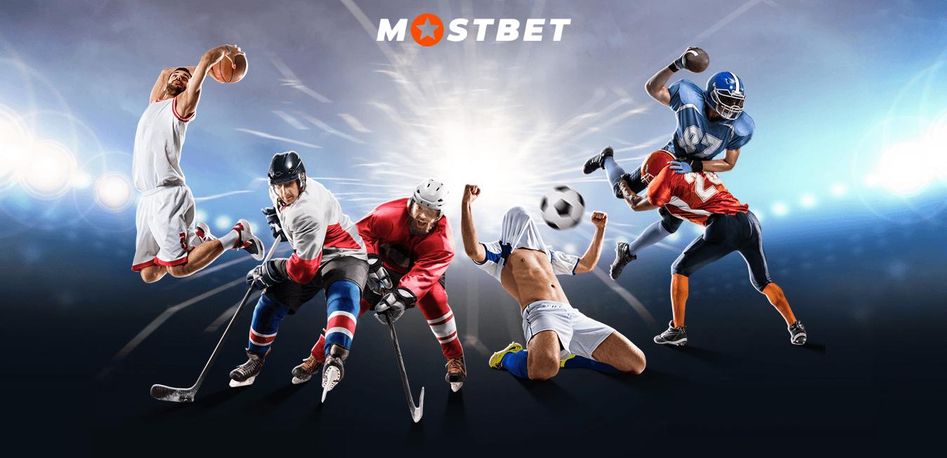 Обзор Mostbet Partners - беттинг-партнерки от MostBet