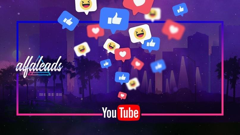 Как перенести воронку Facebook на YouTube, чтобы удвоить профит