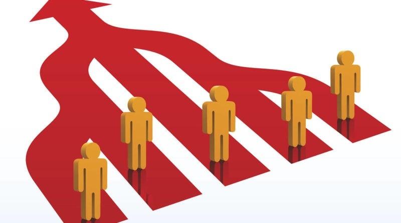 6 ошибок в арбитраже трафика