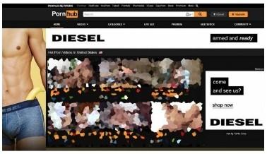 Как работать с тизерной рекламой на адалт-сайтах