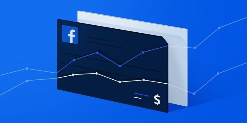 Стратегии в рекламе товарных офферов Facebook