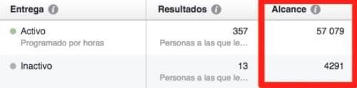 Как запустить рекламную кампанию на бурж в Facebook: креативы, поиск связки (на примере Испании)