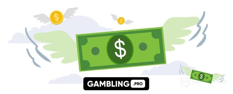 Способы домонетизации и повышения конверсии Gambling и Betting трафика