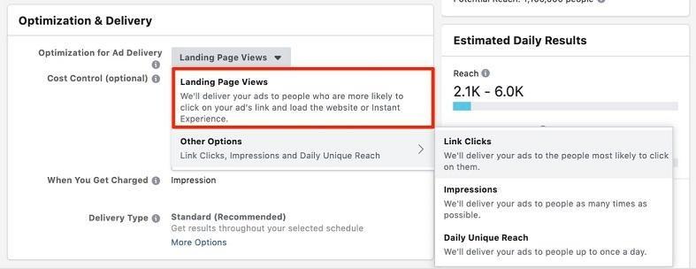 5 шагов к созданию воронки продаж в Facebook Ads с высокой конверсией