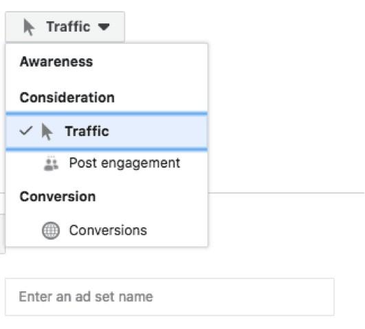 Что такое «темные посты» в Facebook и как их использовать