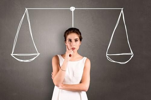 5 способов убеждения целевой аудитории