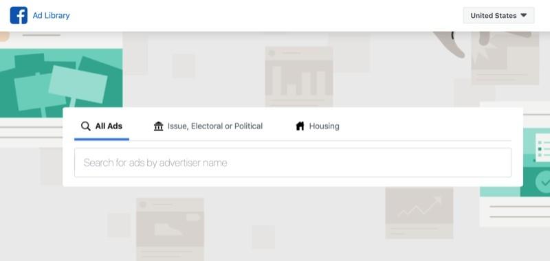 5 причин, по которым Facebook может закрыть ваш рекламный кабинет