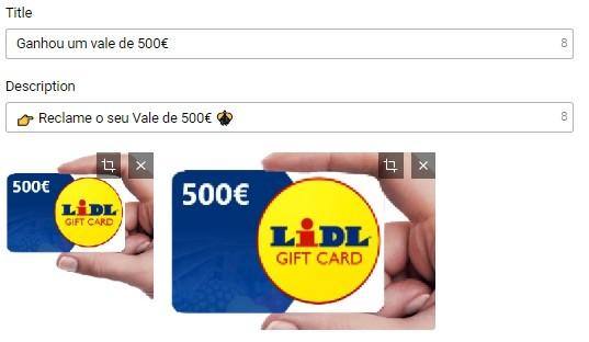 КЕЙС: льем с пушей на свипстейк Pin Submit по Португалии (1.464$)