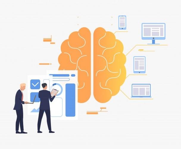 Этика нейромаркетинга: как не зайти слишком далеко?