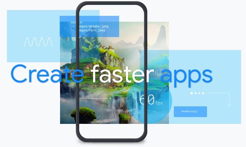 Кроссплатформенные мобильные приложения: обзор решений на рынке