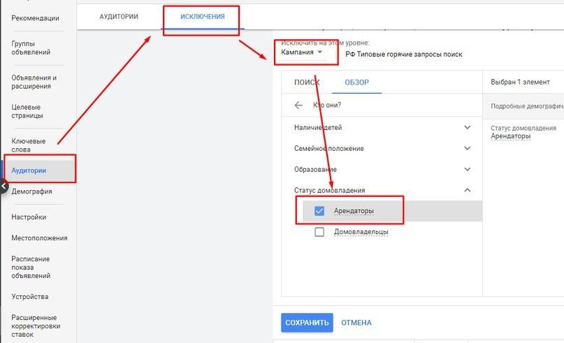 9 неочевидных способов оптимизации Google-рекламы