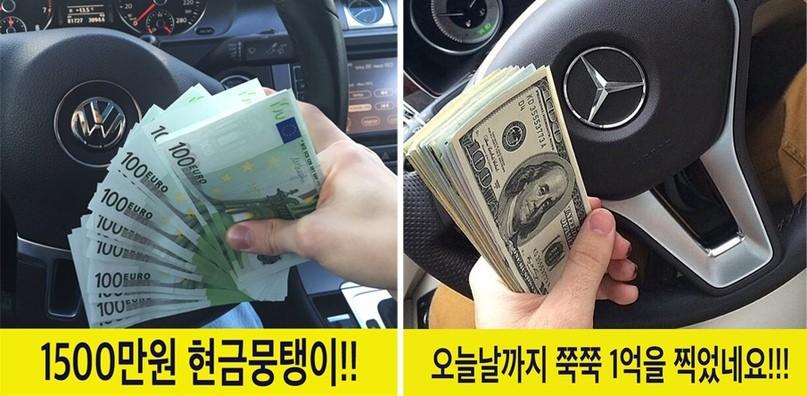 КЕЙС: льем с таргета Facebook на гемблинг-оффер по Корее (10.020$)