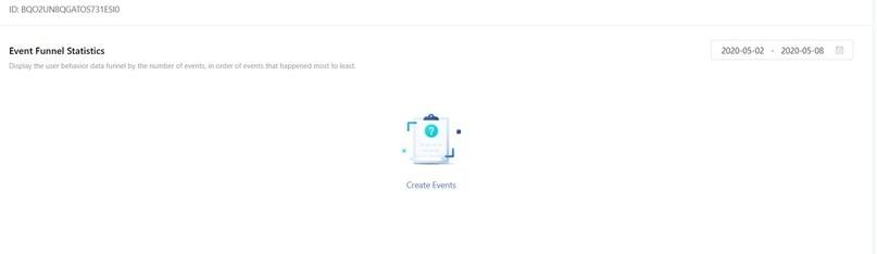 Обзор рекламного кабинета в TikTok