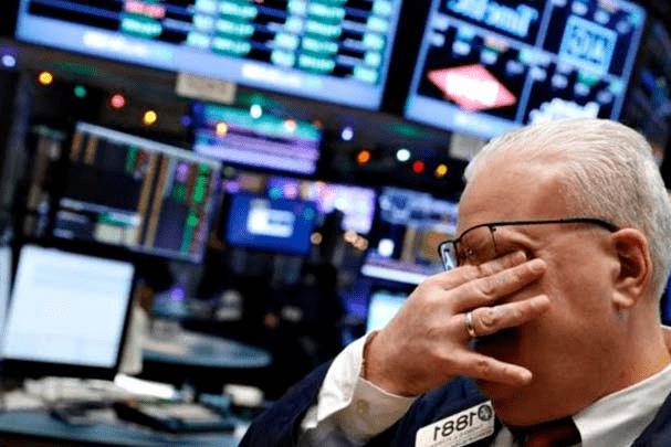 Как лить трафик на крипту и бинарные опционы