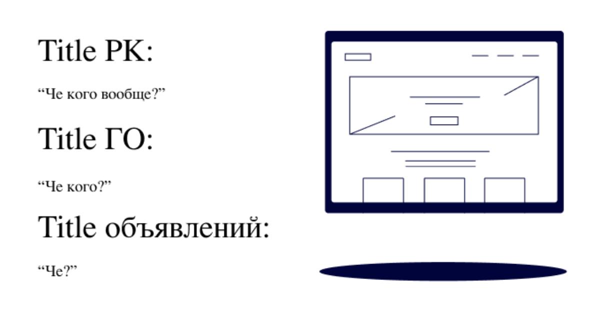 Как привести в порядок рекламный кабинет Facebook. Советы от мамы