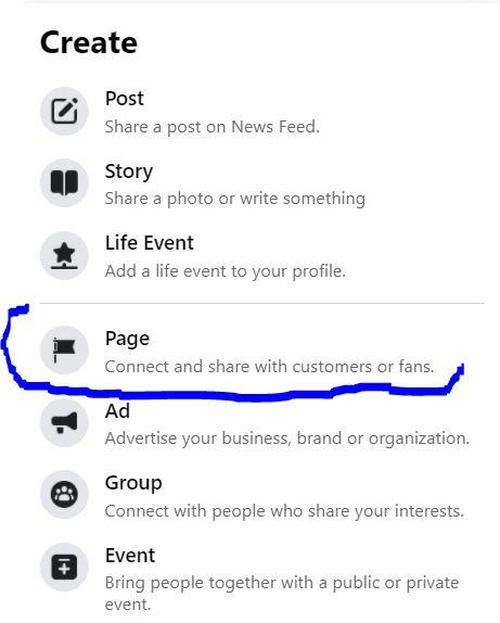 """Прогрев """"на белое"""" или ручной фарм Facebook Ads"""