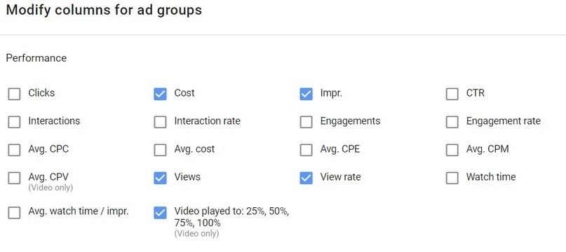 4 недооцененных показателя YouTube, которые помогут измерить успех вашей видеокампании