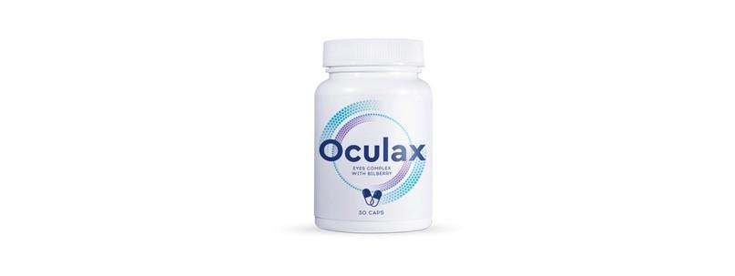 Как лить трафик на нутру: витамины для зрения Oculax (креативы, связки)