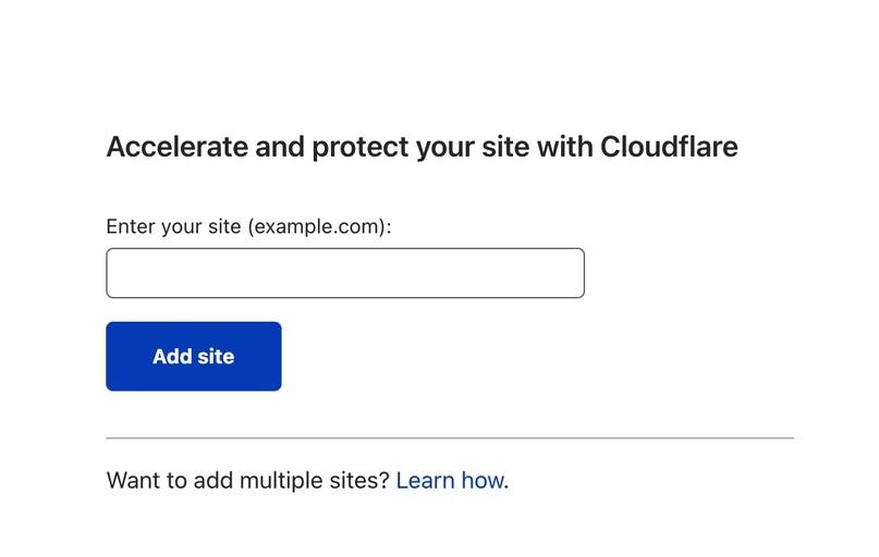 Что такое SSL сертификация для домена, зачем она нужна, и как её получить