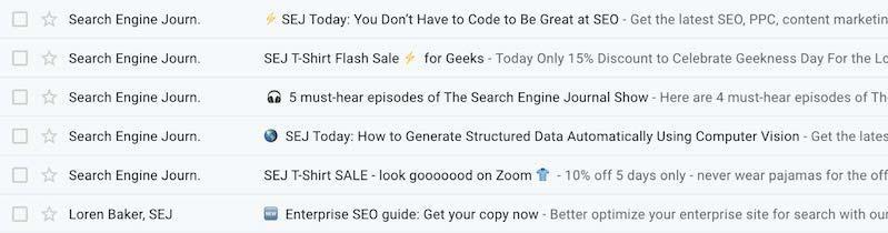9 способов улучшить доступность вашей email-рассылки для всех читателей