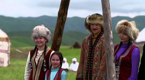 Арбитраж трафика на Казахстан: особенности ГЕО