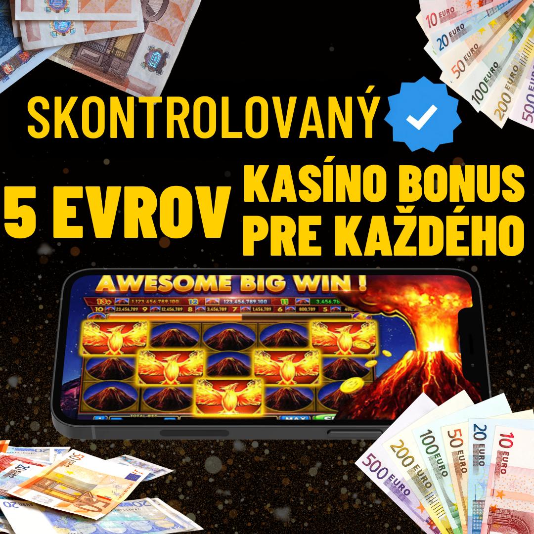 КЕЙС: льем с таргета Facebook на гемблинг-оффер по Словакии (29.322$)