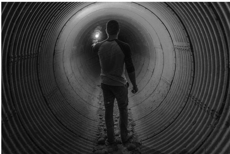 Арбитражник в огне: об эмоциональном выгорании и профессиональном стрессе