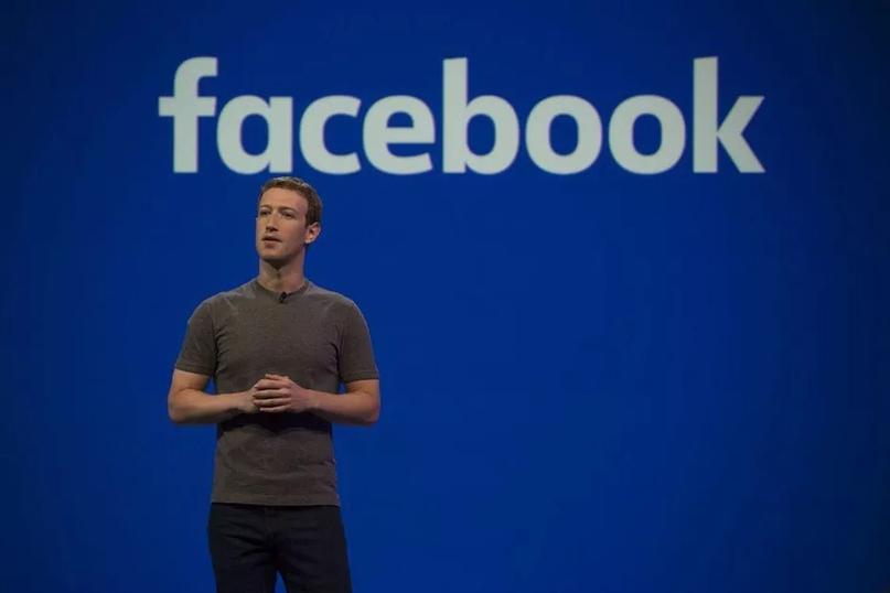 Как лить трафик в Facebook без банов